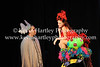 Seussical the Musical 4-21-16-1601