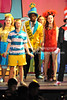 Seussical the Musical 4-21-16-2048