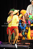 Seussical the Musical 4-21-16-1638
