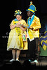 Seussical the Musical 4-21-16-1739