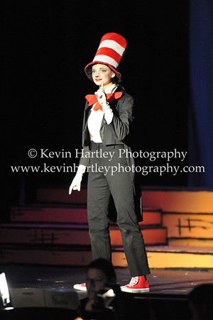 Seussical the Musical 4-21-16-1744