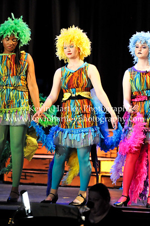 Seussical the Musical 4-21-16-1114