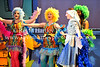 Seussical the Musical 4-21-16-1463