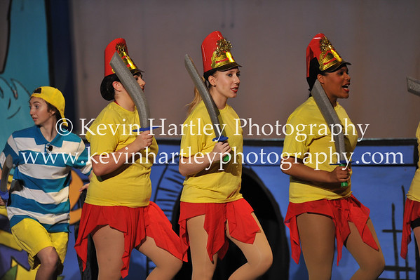 Seussical the Musical 4-21-16-1359