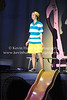 Seussical the Musical 4-21-16-1387