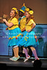 Seussical the Musical 4-21-16-1728