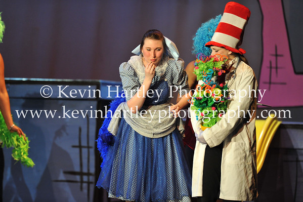 Seussical the Musical 4-21-16-1462