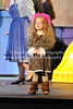 Seussical the Musical 4-21-16-1189