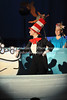 Seussical the Musical 4-21-16-1312