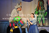 Seussical the Musical 4-21-16-1848