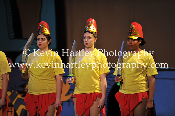 Seussical the Musical 4-21-16-1715
