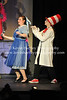Seussical the Musical 4-21-16-1828