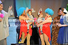 Seussical the Musical 4-21-16-2006