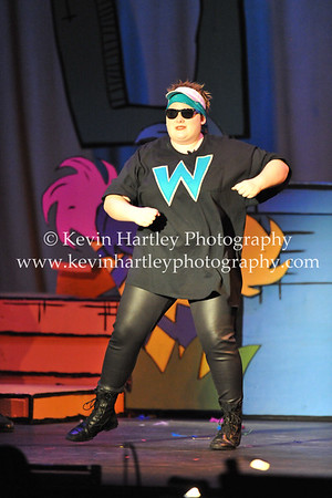 Seussical the Musical 4-21-16-1477