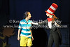Seussical the Musical 4-21-16-1760