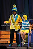 Seussical the Musical 4-21-16-1278