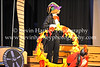 Seussical the Musical 4-21-16-1692