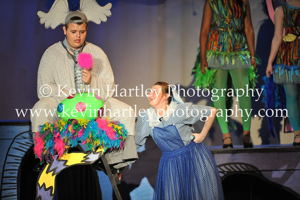 Seussical the Musical 4-21-16-1862
