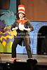 Seussical the Musical 4-21-16-1033