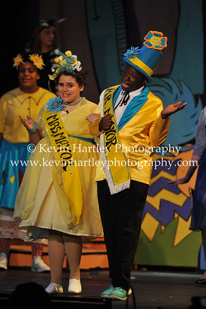 Seussical the Musical 4-21-16-1057