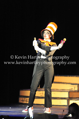 Seussical the Musical 4-21-16-1749