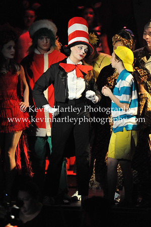 Seussical the Musical 4-21-16-1069