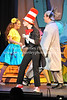 Seussical the Musical 4-21-16-1034