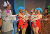 Seussical the Musical 4-21-16-2000