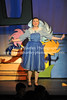 Seussical the Musical 4-21-16-1816