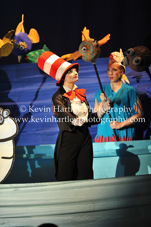 Seussical the Musical 4-21-16-1310
