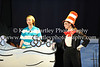 Seussical the Musical 4-21-16-1289