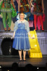 Seussical the Musical 4-21-16-1834