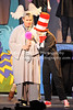 Seussical the Musical 4-21-16-1159