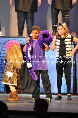 Seussical the Musical 4-21-16-1173