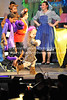 Seussical the Musical 4-21-16-1988