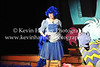 Seussical the Musical 4-21-16-1564