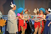 Seussical the Musical 4-21-16-2017