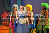 Seussical the Musical 4-21-16-1464