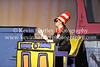 Seussical the Musical 4-21-16-1590