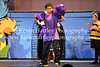 Seussical the Musical 4-21-16-1541