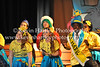 Seussical the Musical 4-21-16-1262