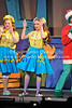 Seussical the Musical 4-21-16-1230