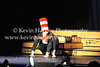 Seussical the Musical 4-21-16-1756