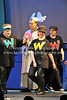 Seussical the Musical 4-21-16-1205