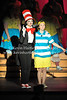 Seussical the Musical 4-21-16-2030