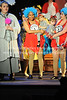 Seussical the Musical 4-21-16-2042