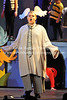 Seussical the Musical 4-21-16-1108