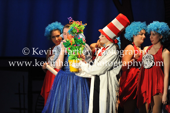 Seussical the Musical 4-21-16-1449
