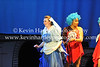 Seussical the Musical 4-21-16-1454