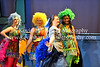 Seussical the Musical 4-21-16-1467